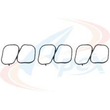Fuel Injection Plenum Gasket Set-VIN: C Apex Automobile Parts AMS11820