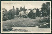 Varese Taino cartolina QK6242