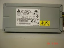 C41956-001 450W 100-240V 50/60HZ POWER SUPPLY DELTA MOD# DPS-450DB TESTED GOOD!