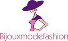 Bijouxmodefashion