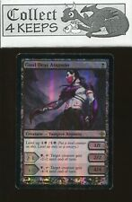 MTG Magic the Gathering Rise of the Eldrazi Foil: Guul Draz Assassin (Played)