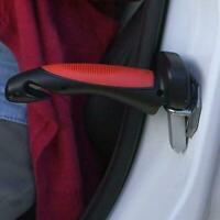 Portable Car Handle Support Auto Assist Grab Bar Vehicle Emergency Escape T Q9H3