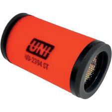 UNI Air Filter for Kawasaki Teryx & Teryx 4  2012 - 2014 KRT / EPS MADE IN USA