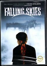 Falling Skies  Prima Stagione Completa 1  con 3 DVD in Italiano