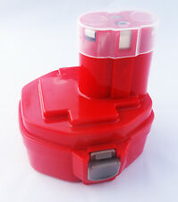 Battery For Makita 14.4V 3.0Ah Ni-MH Heavy Duty 6933D 6339D 6233D 6228D 1433