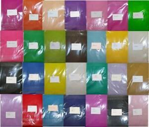 Tutu Tulle Dress Net Fabric Material Soft Nylon Wedding Decor  - 6in x 5metre