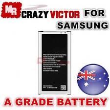 BG900BBC Battery For Samsung Galaxy S5 Galaxy SV LTE SM-G900 i9600 I9602 I9700