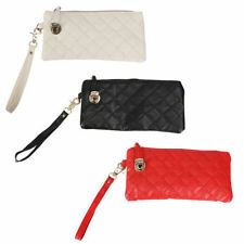 Unbranded Love & Hearts Wallets for Women