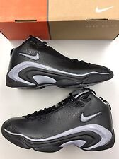 DS 2006 Nike Air Pippen II 2 Zoom Air Max Vtg Retro Men Size 8.5 OG Jordan