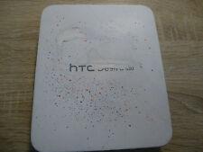 Téléphone HTC Desire 530 (Hors Service )