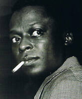 "Miles Davis ""Featuring John Coltrane"" 4cd-buchbox Incl. Folleto Nuevo & Emb ."