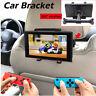 Adjustable Car Bracket Rotary Mount Holder forNintendo Switch Console Phone iPad