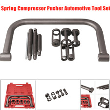 5 Sizes Valve Spring Compressor Pusher Automotive Tool Fit Car Motorcycle