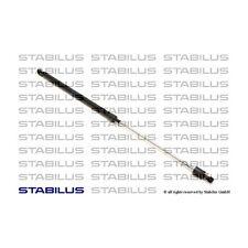 STABILUS  Gasfeder, Koffer-/Laderaum //  ELEKTRO-LIFT   zb PORSCHE 968