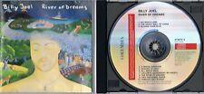 Billy Joel - River of Dreams - CD Album - Shades of Grey -No Man's Land