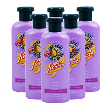 6x Herbal Essences Fruit Fusions Moisture Splash Conditioner 200ml