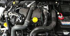 Renault Clio IV / Captur 2012-17 1.5 DCI 90BHP Diesel Engine K9K629 + Fitting
