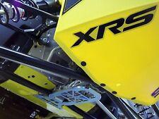 SKI-DOO GRIP-N-RIP SUSPENSION MODULE BRACE 2008 TO PRESENT XP/XR/XM/XS/XU 300066