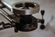 Kessler Pocket Dolly Slider Masse-Schwungrad / Fly Wheel