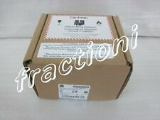 Allen-Bradley AB PLC 1763-L16AWA, New Factory Sealed, 1-Year Warranty !