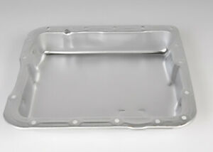 ACDelco GM Original Equipment 8667545 Automatic Transmission Oil Pan