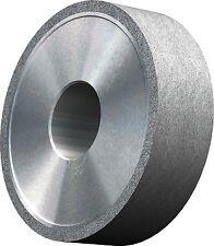 Mola Diamantata / Diamante Ruota 1A1 Ø 20 fino A 200 MM Resina Sintetica