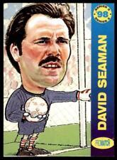 ProMatch 1998 Series 3 - Arsenal D.Seaman No.194