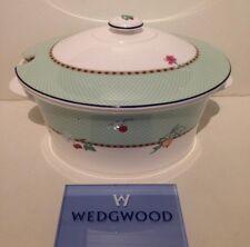 Wedgwood Fruit Symphony - Suppenschüssel Fruit Symphony Wedgwood Porzellan