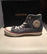 Converse Damen-High-Top Sneaker mit normaler Weite (F)