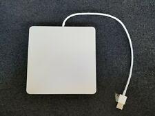*VB offers* Apple USB SuperDriveLaufwerk A1379(DVDA+-R DL/DVDA+-RW/CD-RW)