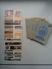 More details for esso olympics action collection 1972