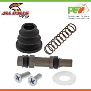 All Balls Master Cylinder Rebuild Kit for Husaberg FE450 450cc 2009-2012
