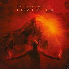 CD de musique rock digipack avec compilation, vendus à l'unité