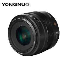 YONGNUO YN50MM F1.4N E Standard Prime Lens AF/MF mode for Nikon DSLR Camera