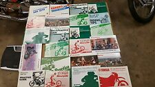 honda owners manuals safety riding. nos tips.guides.safety.yamaha suzuki manual