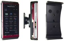 Brodit KFZ Halter 511080 passiv mit Kugelgelenk für Sony Ericsson Satio