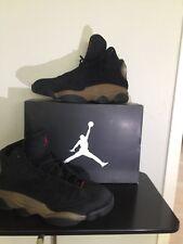 7ab36c58efff7b Jordan Basketball Shoes Jordan 13 Shoes for Men