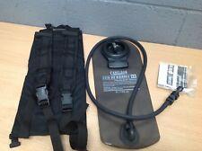 Camelbak Hydration Bladder / Reservoir 3 Litre Black NEW