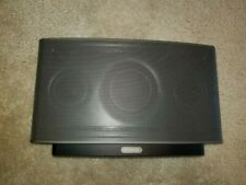 Sonos Play:5 1st Generation Wireless Speaker - Black