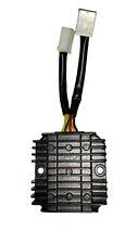 246030082 REGOLATORE DI TENSIONE ORIGINALE KYMCO XCITING X CITING 250 2005