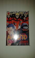 Naruto 36 Serie Nera Planet Manga Prima Edizione Manga Anime