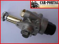 RS09 GT124 Multicar M24 M25 L60 IFA Diesel Pumpe > Förderpumpe - Vorförderpumpe