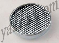 filtre a air grille seule pour DELLORTO SHA mobylette