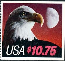 US Scott #2122  Eagle & Moon  $10.75 Express Mail MNH***FREE SHIP****
