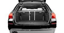Hyundai ix35 Trenngitter Gepäckgitter Hundeschutzgitter KM