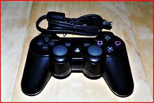 SONY PS3 ORGINAL KABELLOSE SIXXAX & Dualschock 3 Kontroller/ Controller-AUSWAHL*