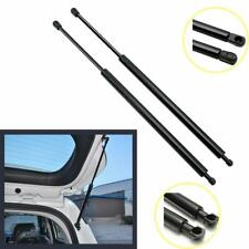 2Pcs Rear Liftgate Hatch Tailgate Gas Lift Supports For 09-15 Lexus RX 270 RX350