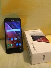 Telefono Cellulare Smartphone ASUS ZENFONE 2 ,Z00D,LTE4g,Android