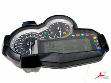 BMW R1200GS & ADVENTURE WC VELOCÍMETRO Tablero de y Manómetros K50 K51