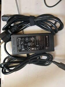GlobTek ITE Power Supply 68736222-001 GT-81081-6024-T3  24V 2.5A 3 PIN(MALE)